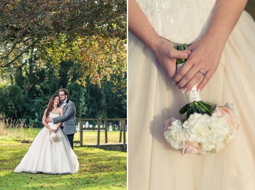 East Close Hotel Wedding_0216
