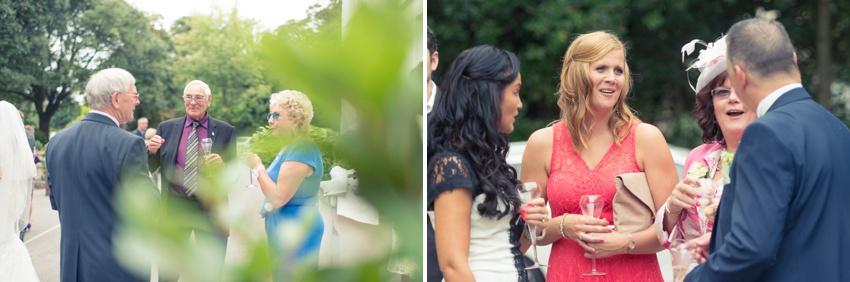 Greenhouse Hotel Wedding_0230