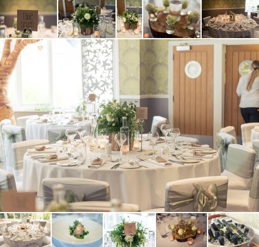 Greenhouse Hotel Wedding_0234