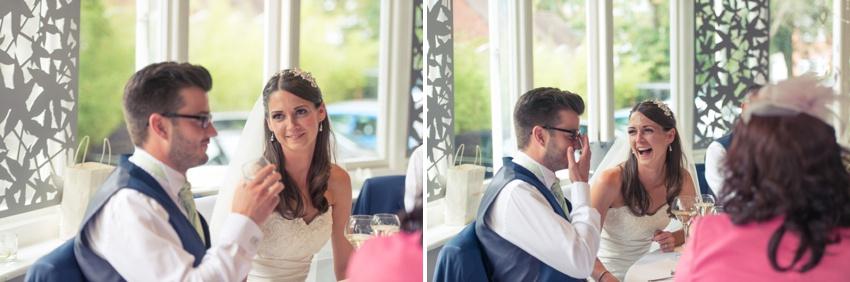 Greenhouse Hotel Wedding_0236
