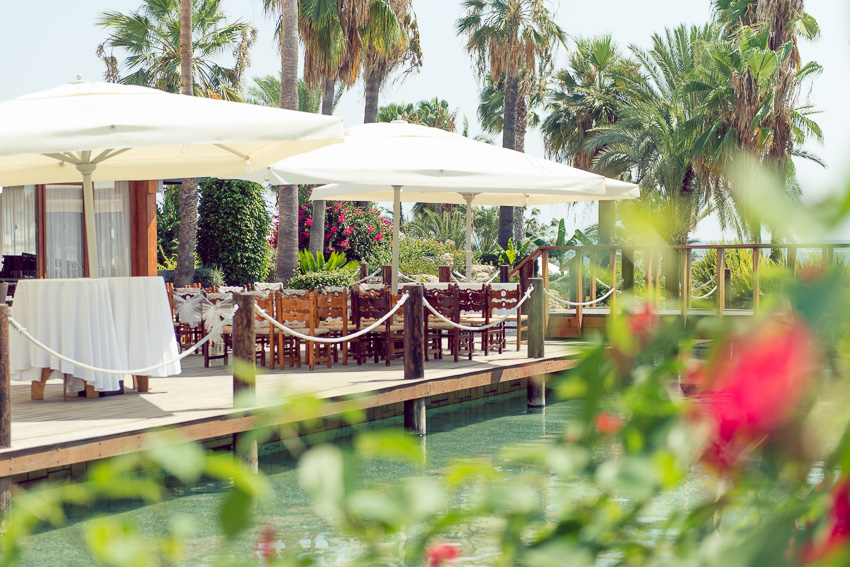 Annabelle Hotel Paphos Wedding -0256