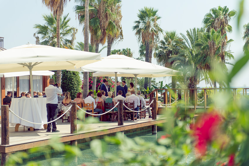 Annabelle Hotel Paphos Wedding -0293
