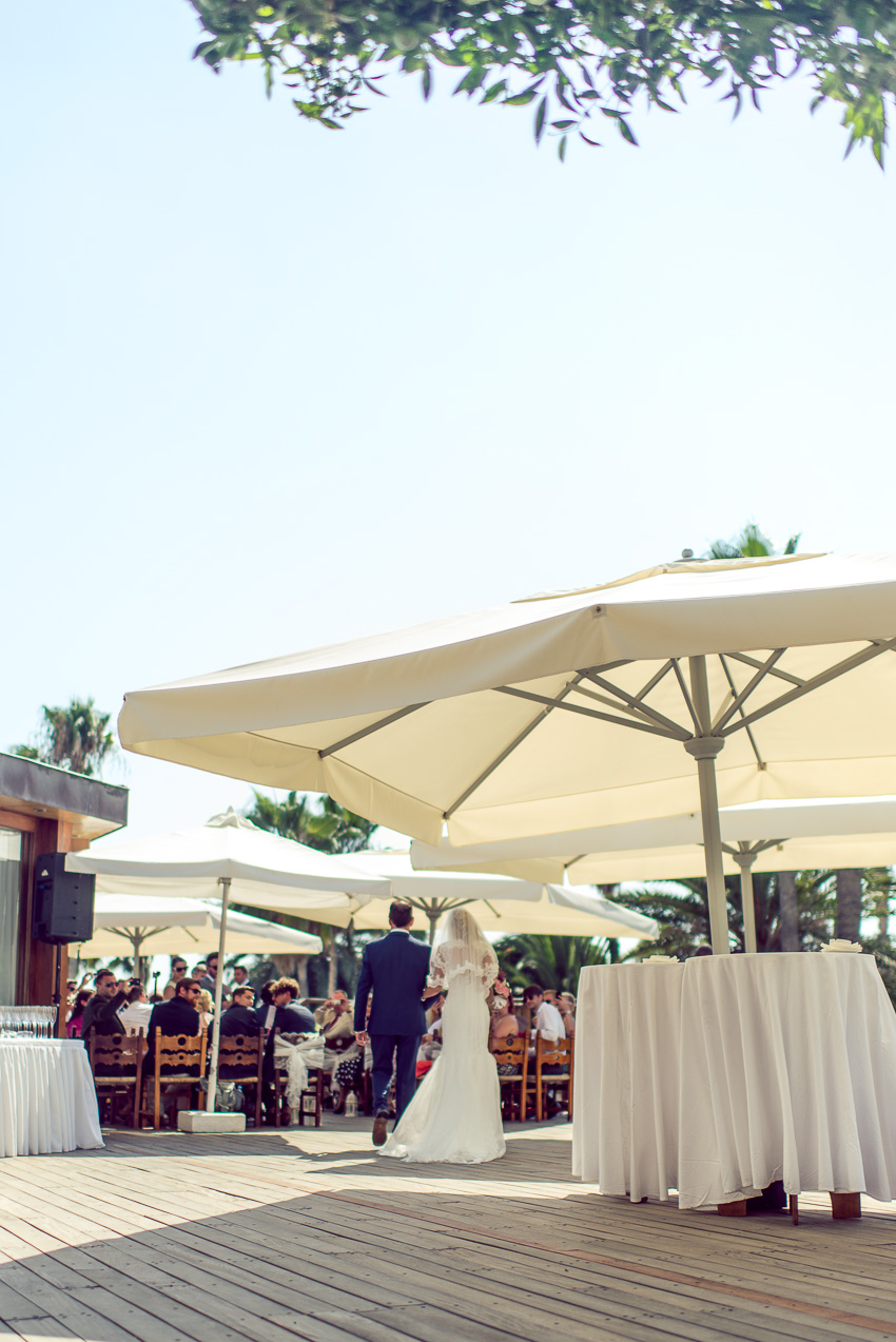 Annabelle Hotel Paphos Wedding -0314