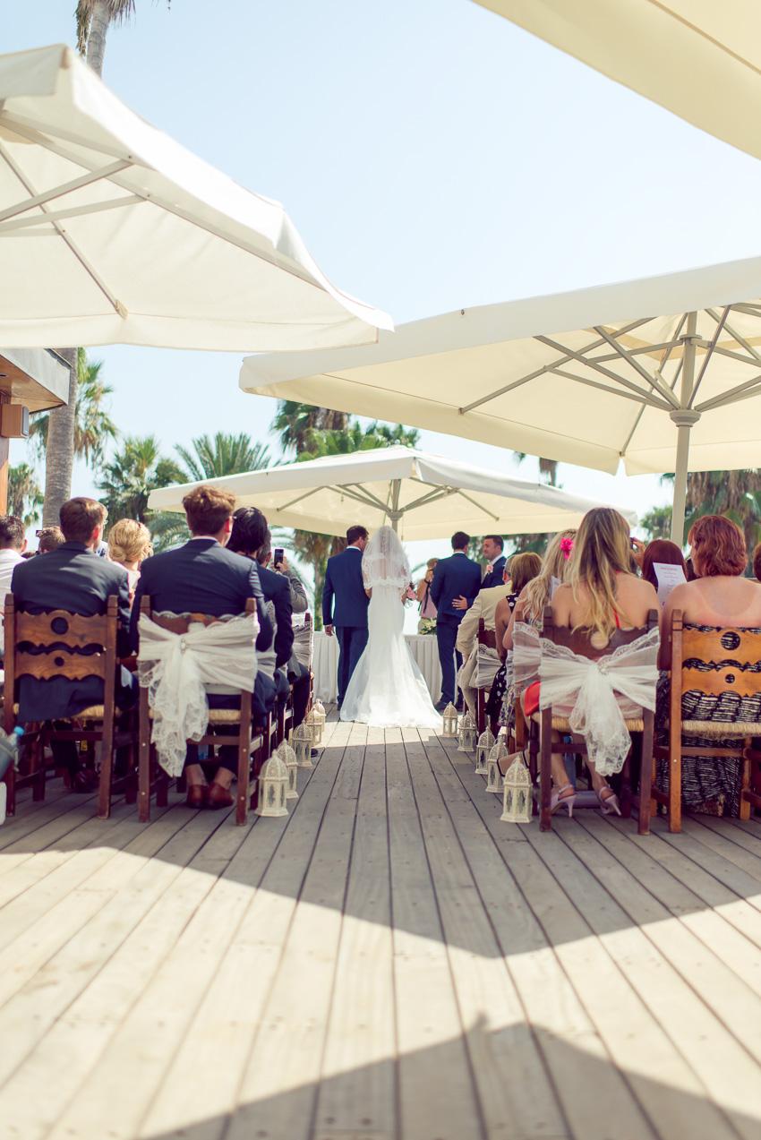 Annabelle Hotel Paphos Wedding -0317