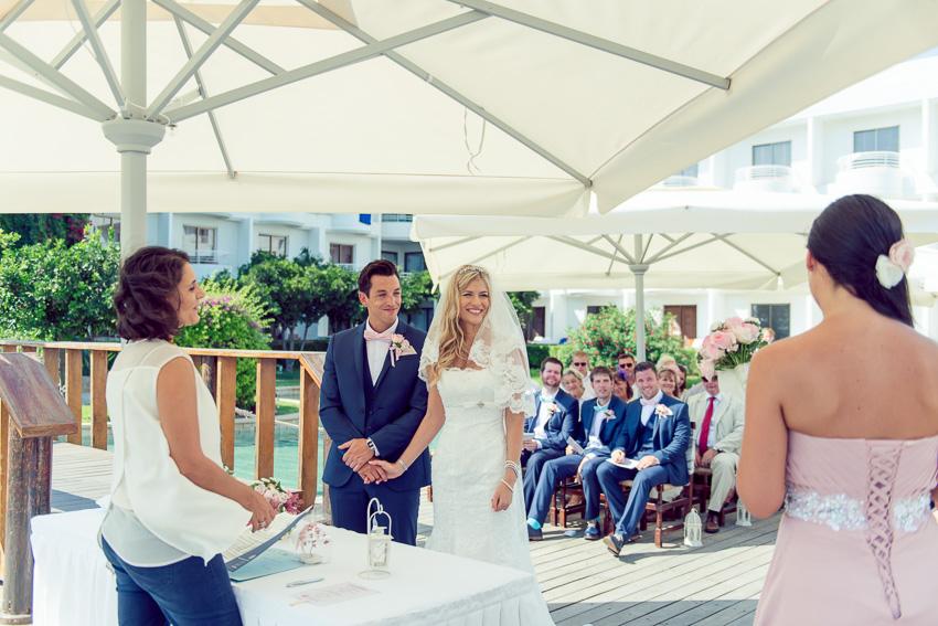 Annabelle Hotel Paphos Wedding -0335