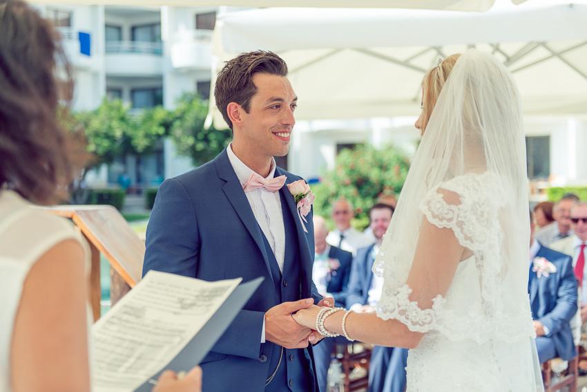 Annabelle Hotel Paphos Wedding -0347