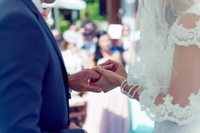Annabelle Hotel Paphos Wedding -0360