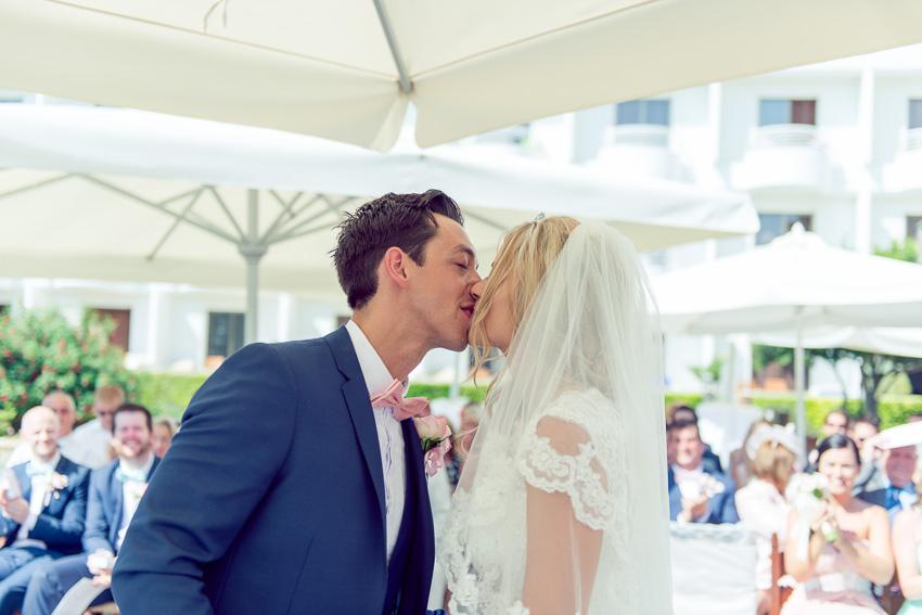 Annabelle Hotel Paphos Wedding -0377