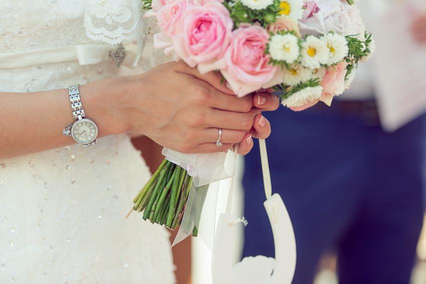 Annabelle Hotel Paphos Wedding -0445
