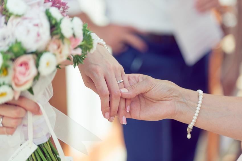 Annabelle Hotel Paphos Wedding -0447