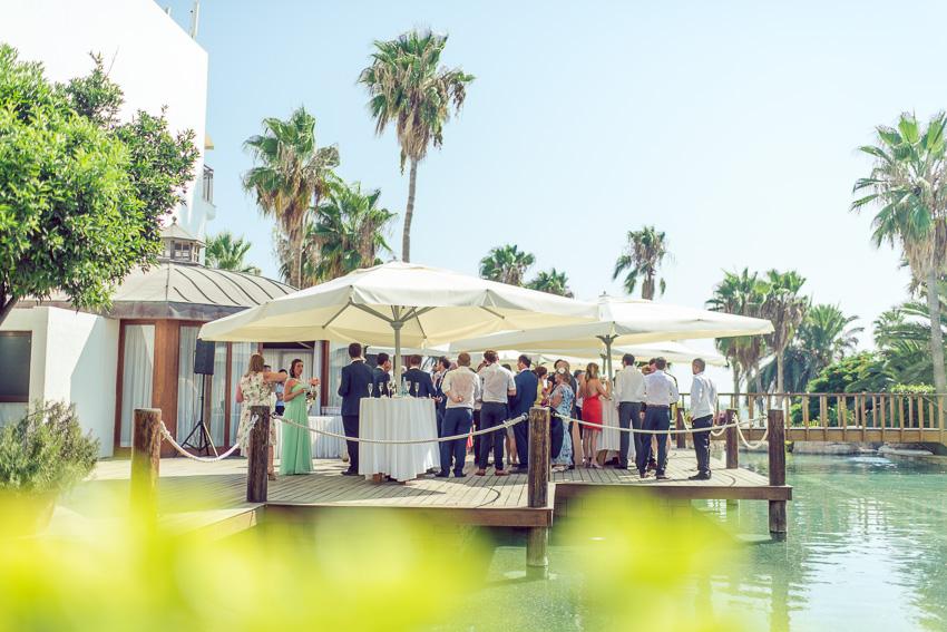 Annabelle Hotel Paphos Wedding -0448