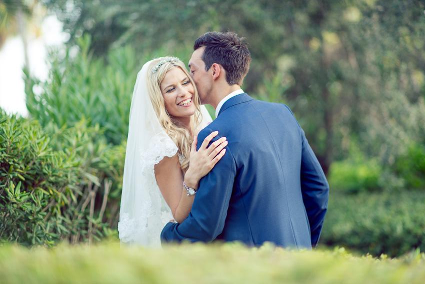 Annabelle Hotel Paphos Wedding -0644