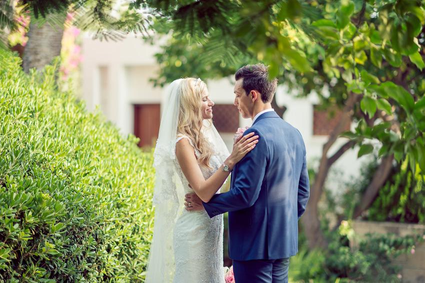 Annabelle Hotel Paphos Wedding -0650