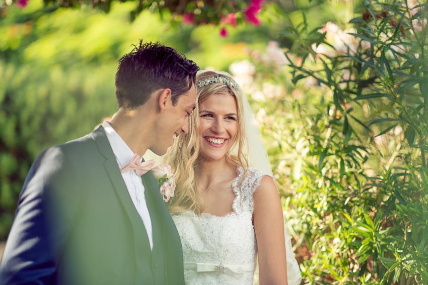 Annabelle Hotel Paphos Wedding -0658
