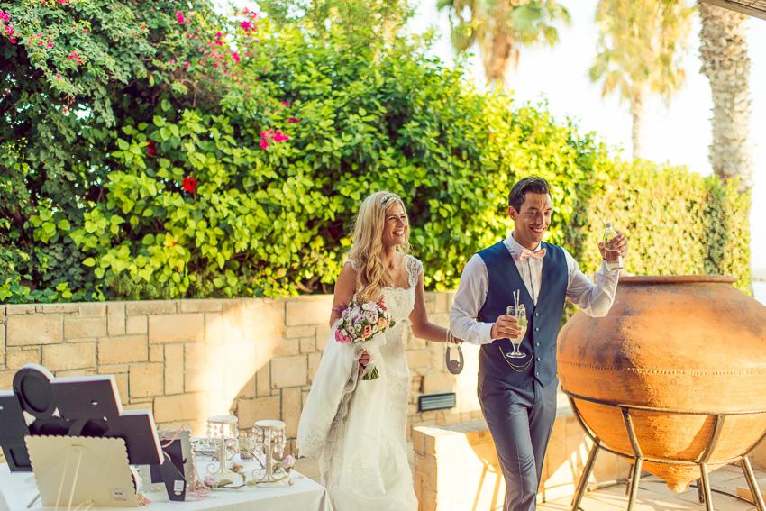 Annabelle Hotel Paphos Wedding -0770