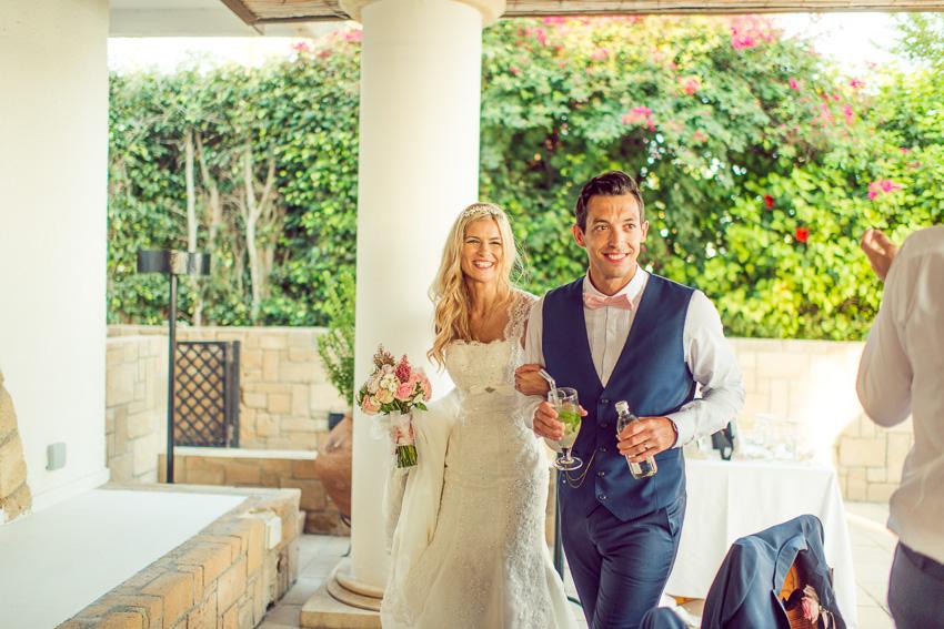 Annabelle Hotel Paphos Wedding -0773