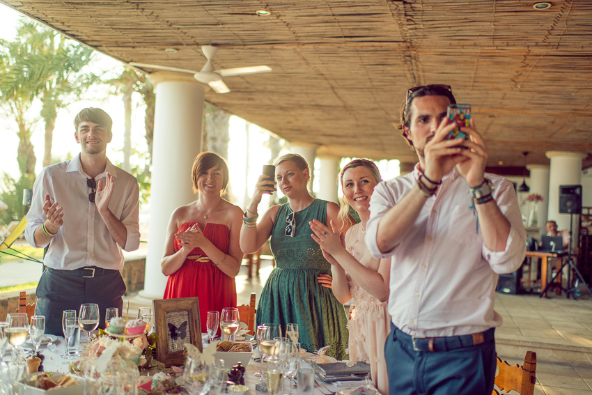 Annabelle Hotel Paphos Wedding -0780