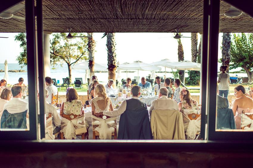 Annabelle Hotel Paphos Wedding -0794