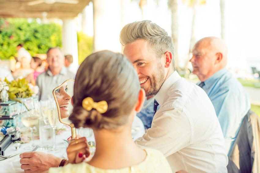 Annabelle Hotel Paphos Wedding -0804