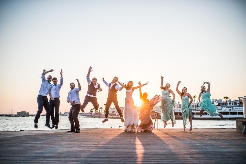 Annabelle Hotel Paphos Wedding -0826