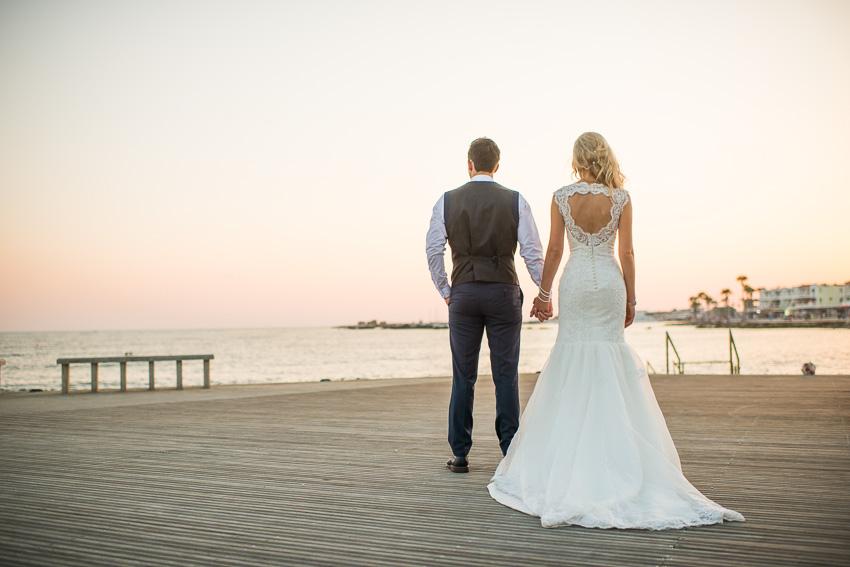 Annabelle Hotel Paphos Wedding -0836