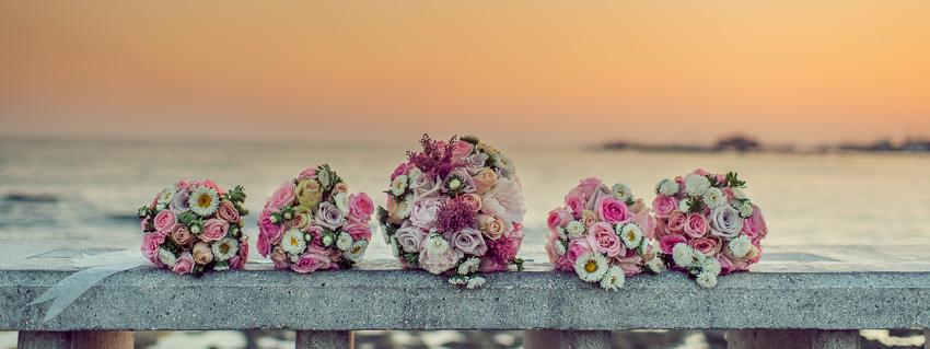 Annabelle Hotel Paphos Wedding -0840