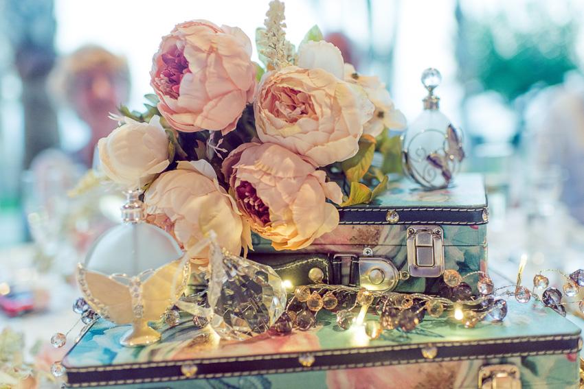 Annabelle Hotel Paphos Wedding -0854
