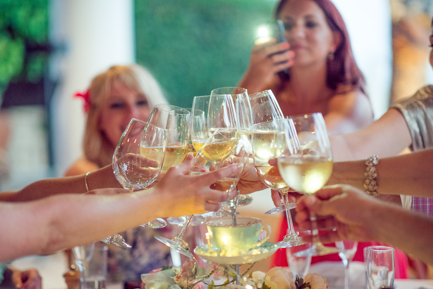 Annabelle Hotel Paphos Wedding -0869