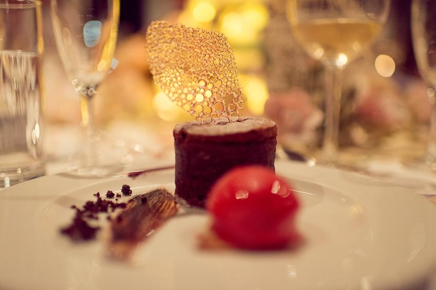 Annabelle Hotel Paphos Wedding -0879