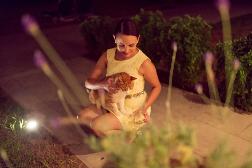 Annabelle Hotel Paphos Wedding -0881