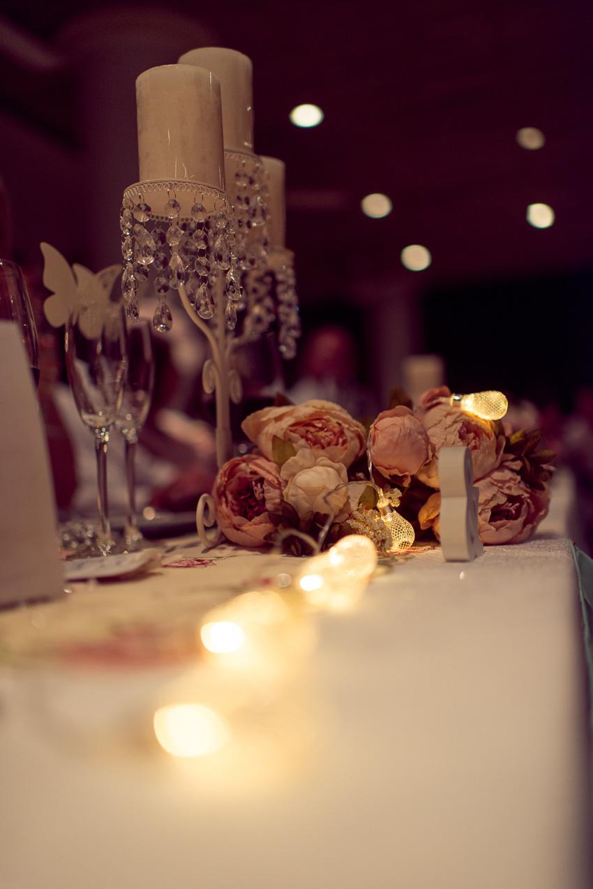 Annabelle Hotel Paphos Wedding -0885