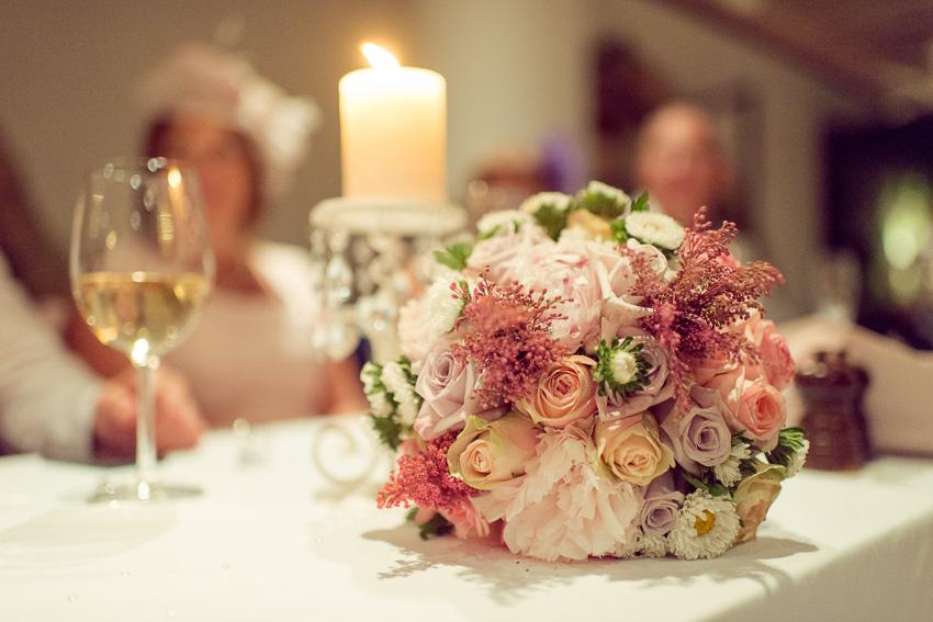 Annabelle Hotel Paphos Wedding -0887