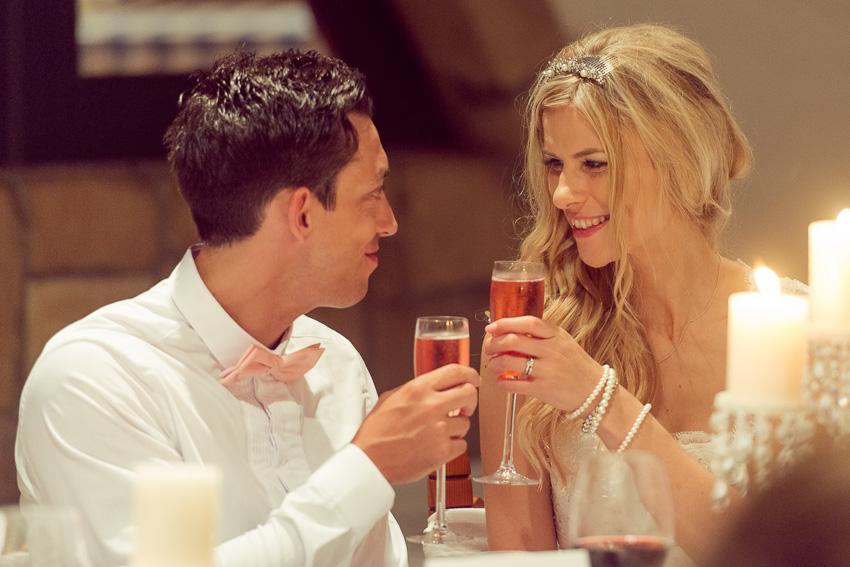 Annabelle Hotel Paphos Wedding -0890