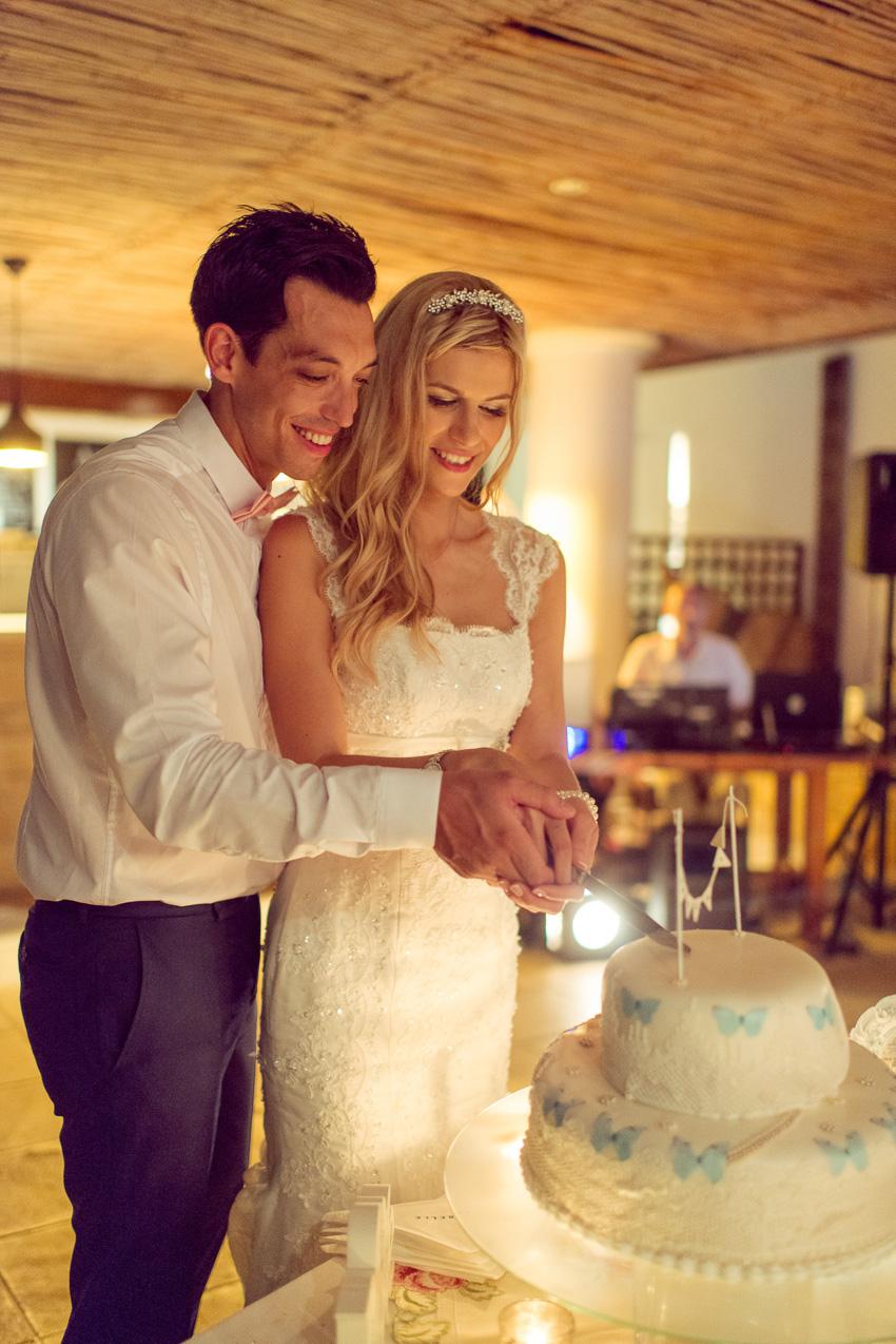 Annabelle Hotel Paphos Wedding -0993