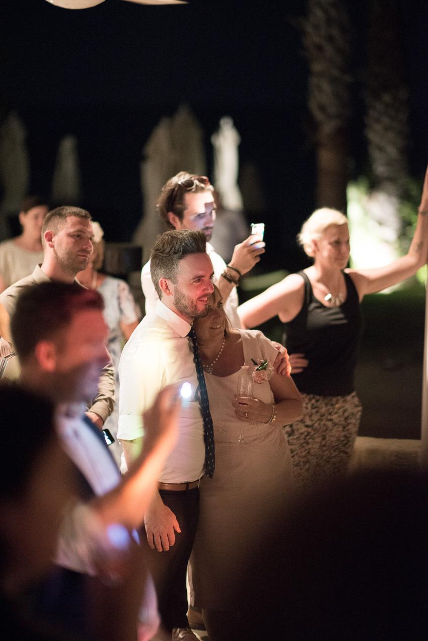 Annabelle Hotel Paphos Wedding -1009