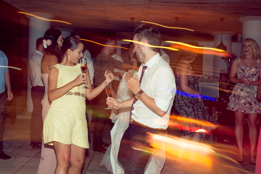 Annabelle Hotel Paphos Wedding -1030