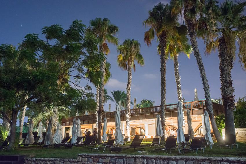 Annabelle Hotel Paphos Wedding -1057