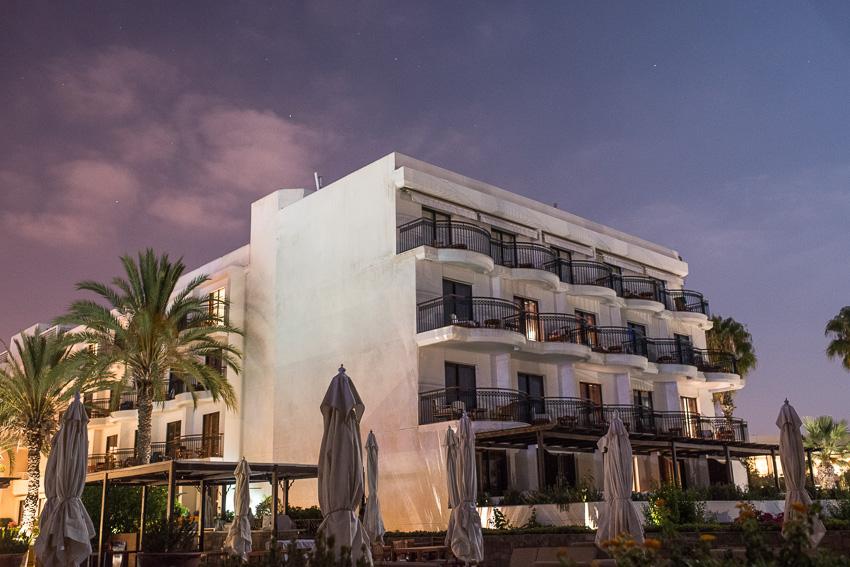 Annabelle Hotel Paphos Wedding -1059