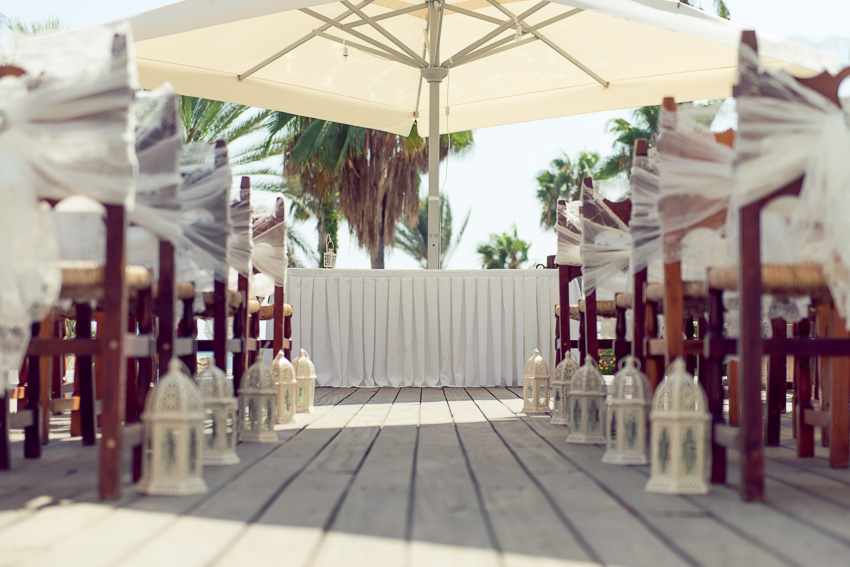 Annabelle Hotel Paphos Wedding b 245 - c - Lawes Photography-DSC_9606