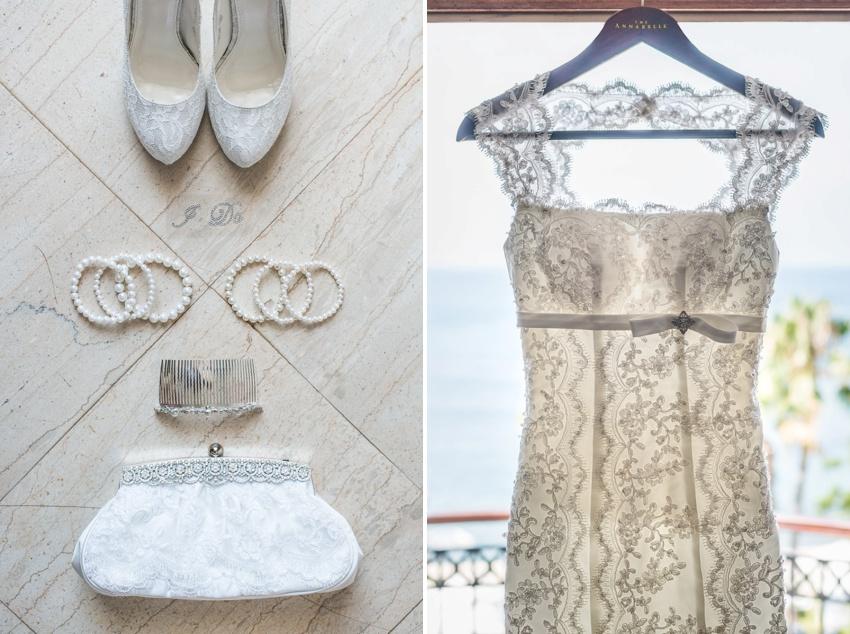 Annabelle Hotel Paphos Wedding_0248