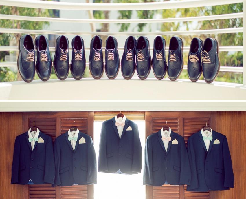 Annabelle Hotel Paphos Wedding_0254