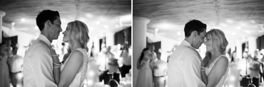 Annabelle Hotel Paphos Wedding_0264