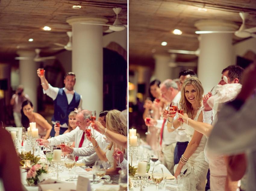 Annabelle Hotel Paphos Wedding_0265
