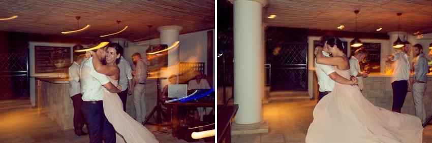 Annabelle Hotel Paphos Wedding_0268