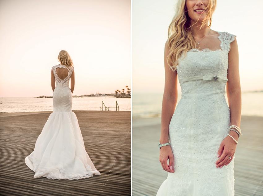 Annabelle Hotel Paphos Wedding_0272