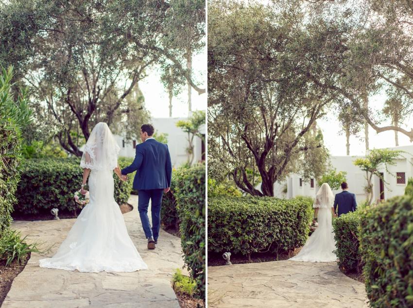 Annabelle Hotel Paphos Wedding_0273