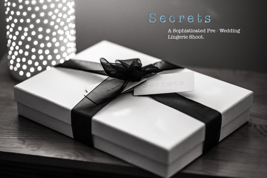 Secrets-box-1024