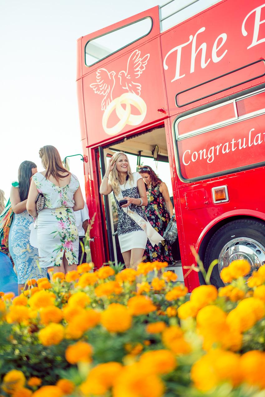 Wedding Bus Pathos Cyprus_-17