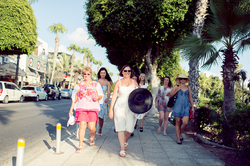 Wedding Bus Pathos Cyprus_-2