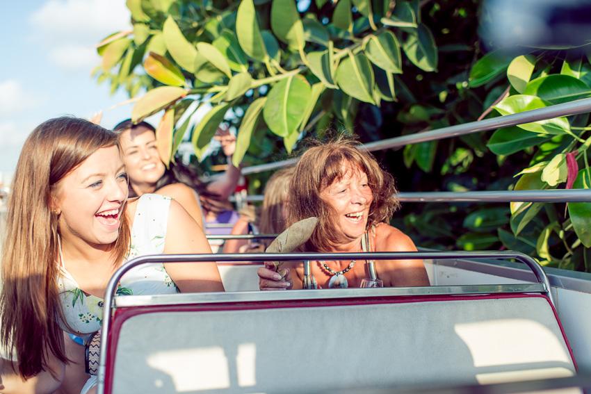 Wedding Bus Pathos Cyprus_-9